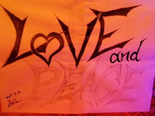 Love_and_peace2